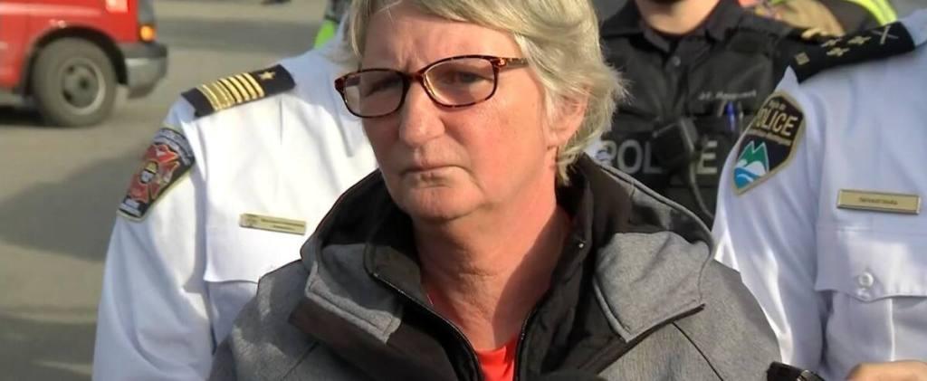 Hausse de taxes : colère et frustration à Sainte-Marthe-sur-le-Lac