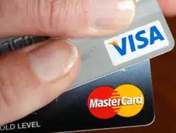 Mastercard et Visa augmentent la limite du paiement sans contact