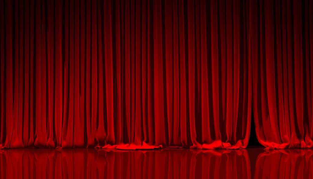 Aide financière du gouvernement Legault: inquiétudes et incertitudes dans le monde du théâtre