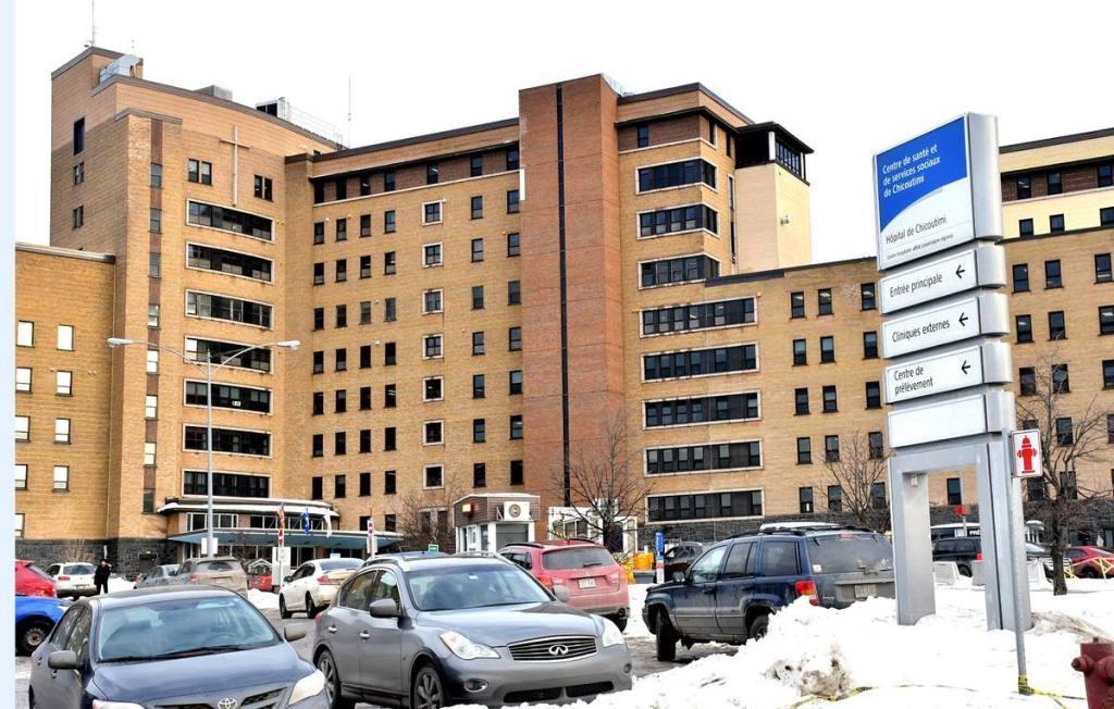 Coronavirus: les deux cas suspects à Saguenay sont négatifs