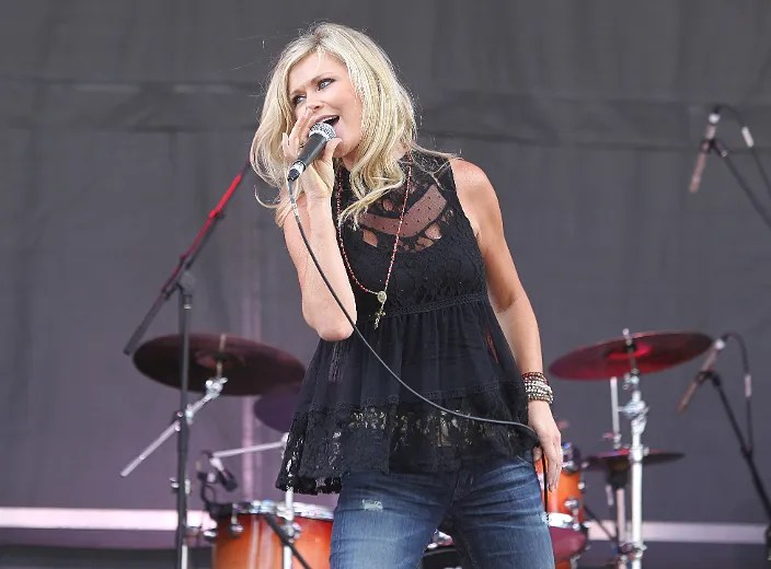 Image result for BEVERLEY MAHOOD
