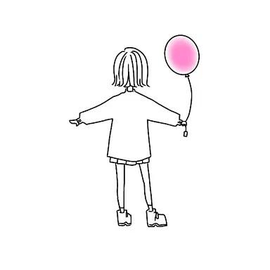 思想犯/ヨルシカ by ぷっか - 音楽コラボアプリ nana