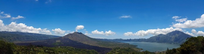 Download Free Photo Of Bali Indonesia Travel Mountains Volcano From Needpix Com