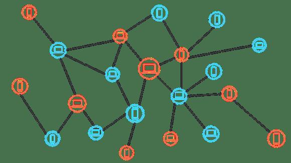 block chain para dummies