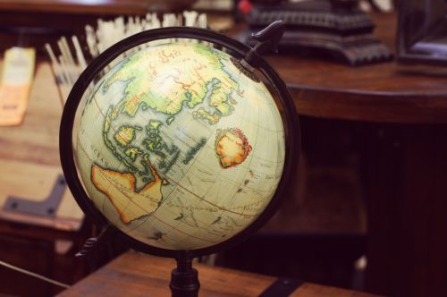 Free photos globe search  download   needpix com world globe store antique countries map asia globe