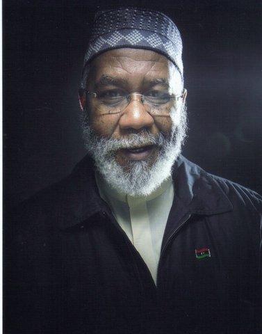 Bilal Mahmud ISNA 2014/1435