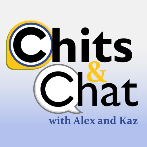 Chits and Chat
