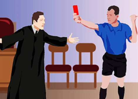 Оправданный в ЕСПЧ судья и спор из-за повестки: день жалоб в ВККС