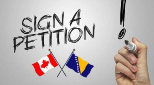 peticija_kanada_bih_ambasada_sarajevo_prtscr.jpg - undefined