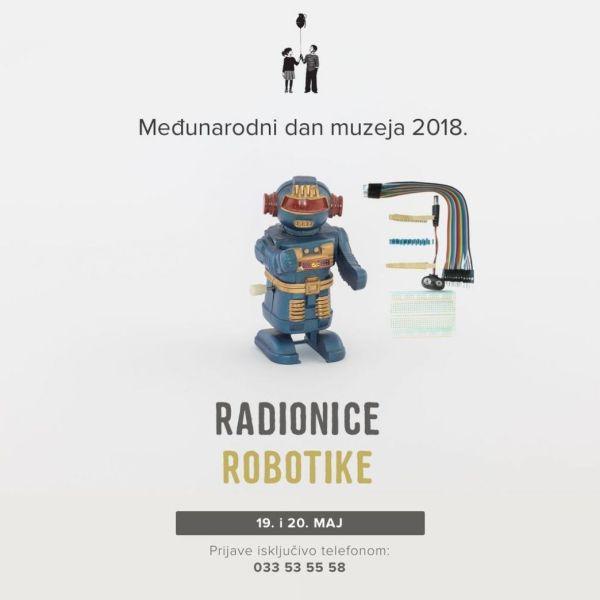 MRD_Radionice_robotike.jpg - undefined