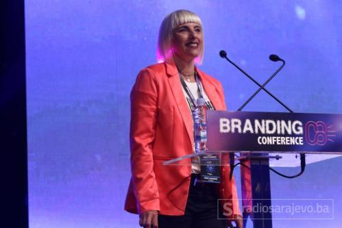 Branding konferencija 2018. - undefined