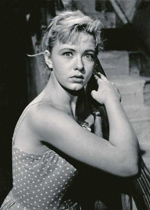 Glumila je u preko sto filmskih ostvarenja - undefined