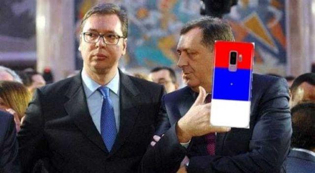 Maska za mobitel za Dodika - undefined
