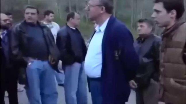 Suze vojvode Vučića - undefined