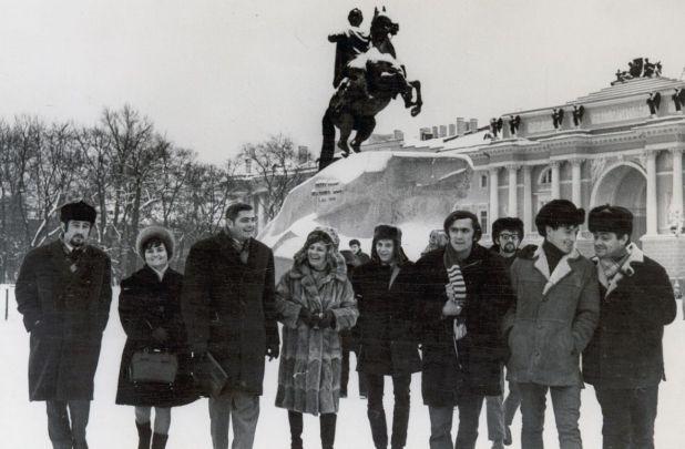 Indexi_Lenjingrad_1967.jpg - undefined