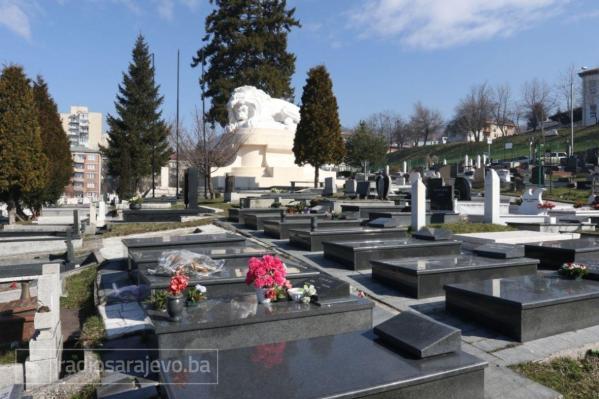 Foto: Dženan Kriještorac / Radiosarajevo.ba