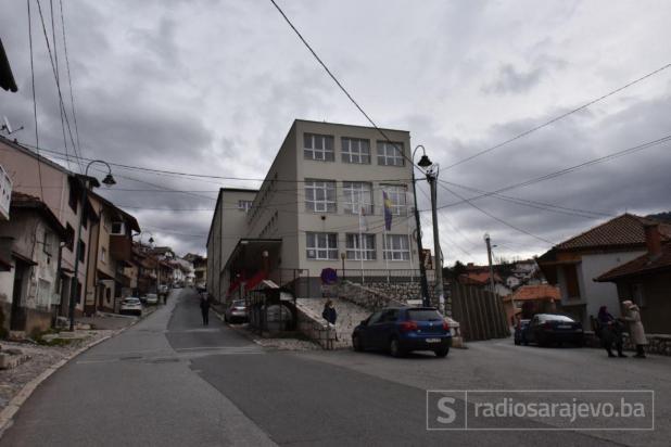 Foto: A. Kuburović/Radiosarajevo.ba/Vratnik