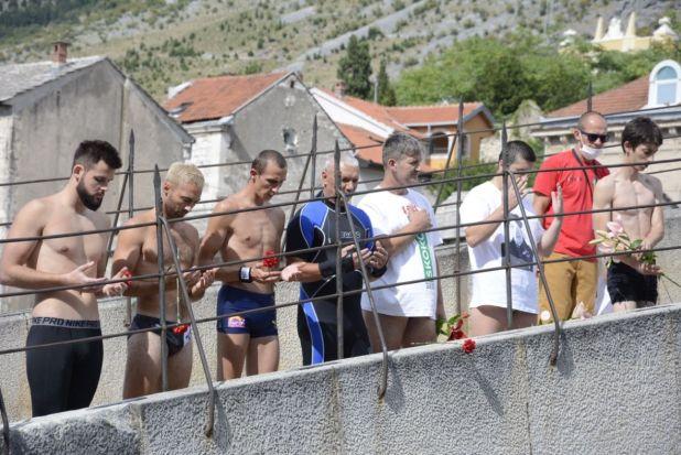 Foto: AA/Mostar
