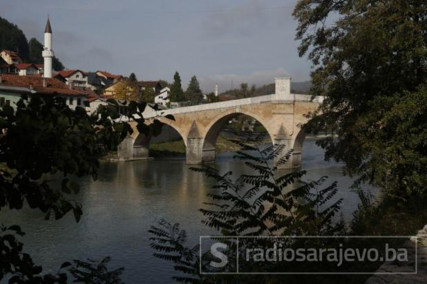 Foto: Dž. K. / Radiosarajevo.ba/Konjic