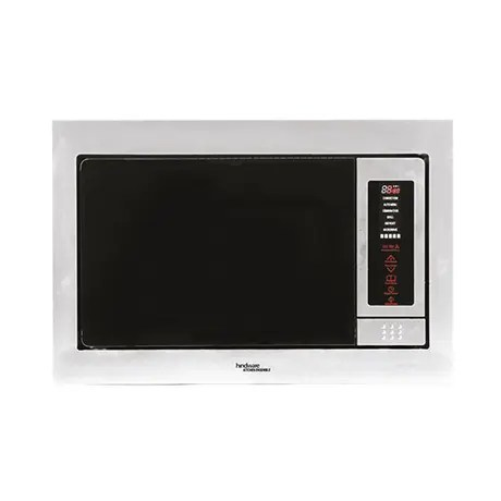 1 built in microwave oven online by