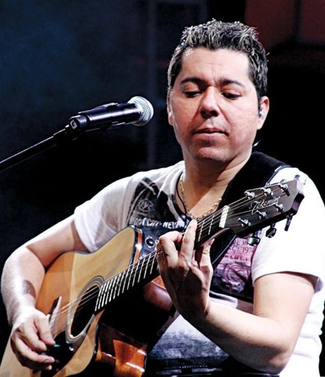 Louro Santos morreu no Recife aos 49 anos