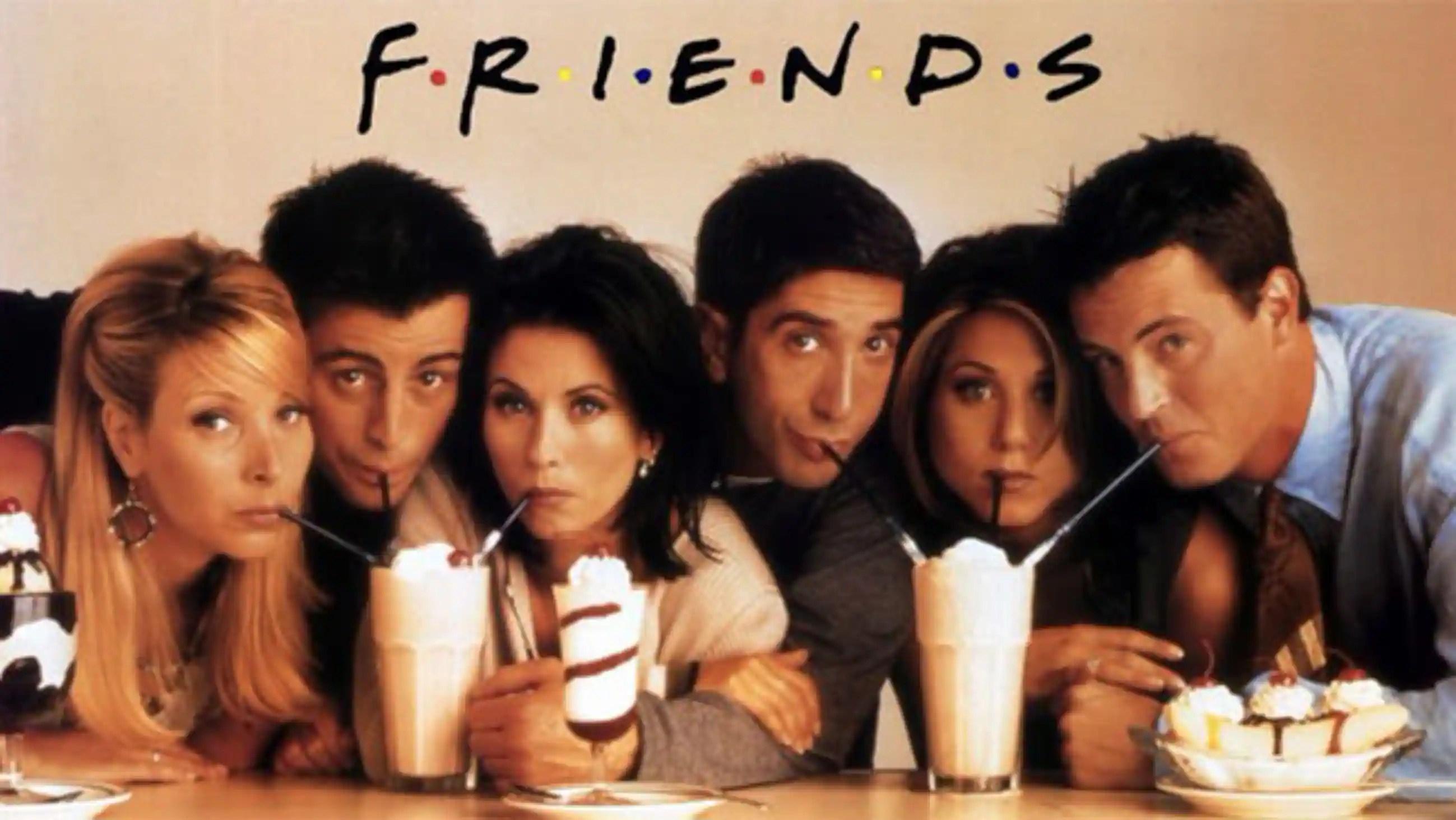 Resultado de imagem para people hanging out with friends