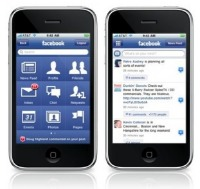 facebook mobile.jpg
