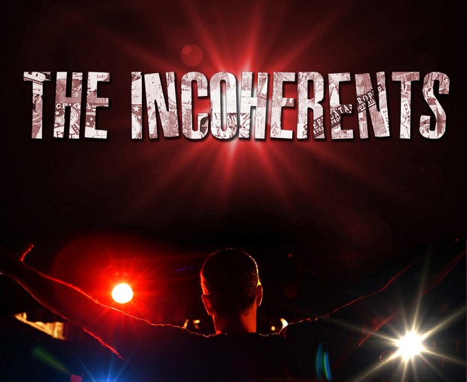 The Incoherents (2019) (Movie)