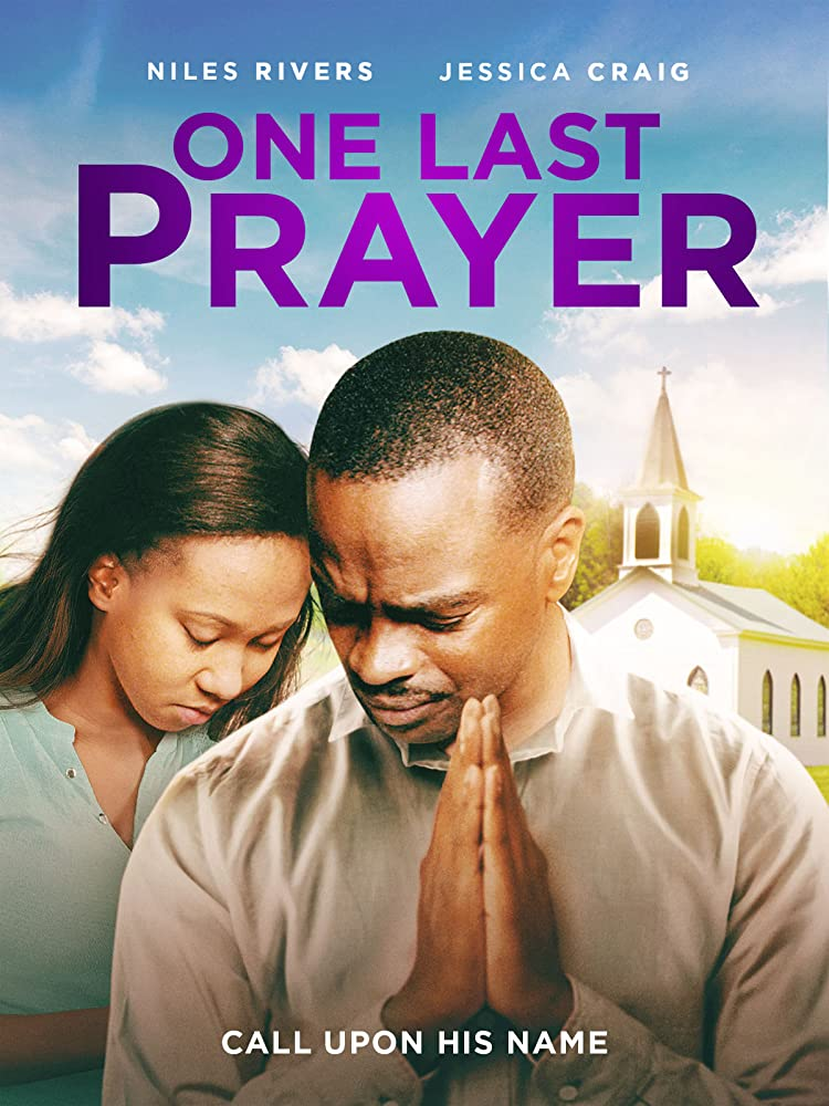 One Last Prayer (2020) (720p)