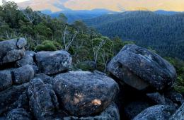 Square_Rock_Namadgi_NP