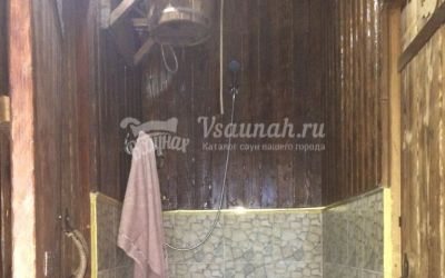 Сауны в Сочи и бани недорого - цены, фото и отзывы о ...