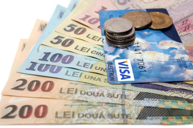 Memorandum: Grile de salarizare pentru administraţia publică locală şi plafonarea sporurilor la 20%