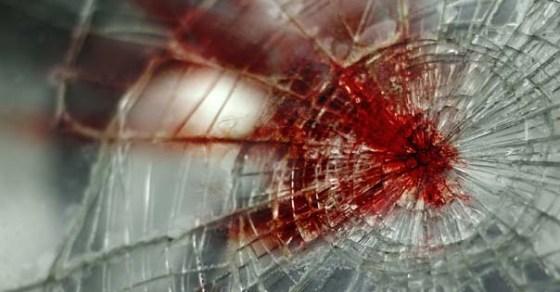 Imaginea articolului O adolescentă care a traversat prin loc nepermis a fost spulberată de o maşină, în Neamţ