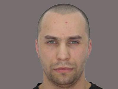 Serghei Gorbunov, suspect în cazul asasinatului (Video)