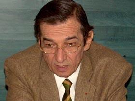 Imagini pentru Profesorul Ioan Mihăilescu photos