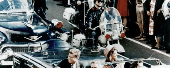 Imaginea articolului Semnificaţii istorice pentru ziua de 22 noiembrie