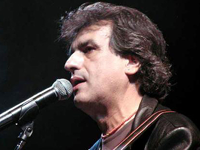 Salvatore Cutugno Net Worth