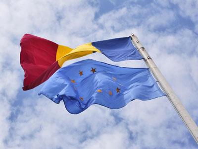 De Ziua Europei, expoziţii şi concerte în Bucureşti (Imagine: Mediafax Foto)
