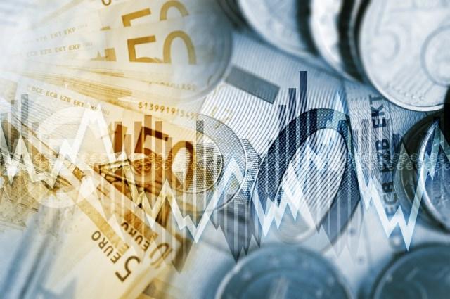 Microintreprinderile şi firmele mici, la un pas de 100 de miliarde de euro în 2018