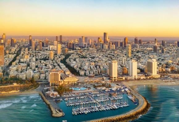 Resultado de imagen para Românii sunt pe locul 5 în topul europenilor care vizitează Israelul
