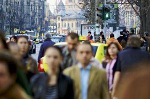 Economia după 30 de ani de la ieşirea din regimul de economie de stat: România a fost campioană la creşterea PIB, dar media pe locuitor este deocamdată la o treime din media zonei euro