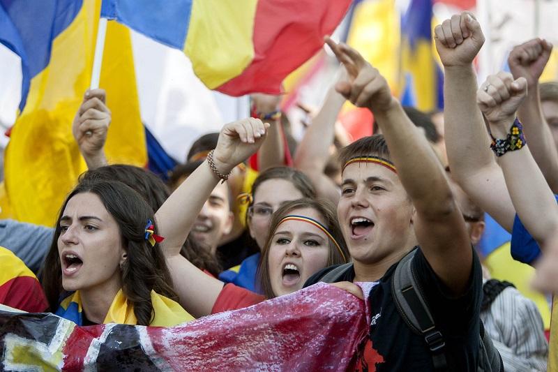 Imagini pentru unirea romaniei cu r moldova photos