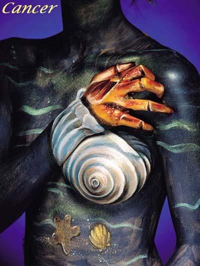 Singurele incursiuni sexuale in 2011 vor fi cele de autostimulare