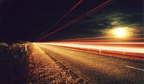 Cele mai periculoase drumuri rutiere din lume
