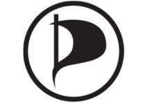 Partidul Piratilor din Suedia - 3000 de noi membri in 7 ore