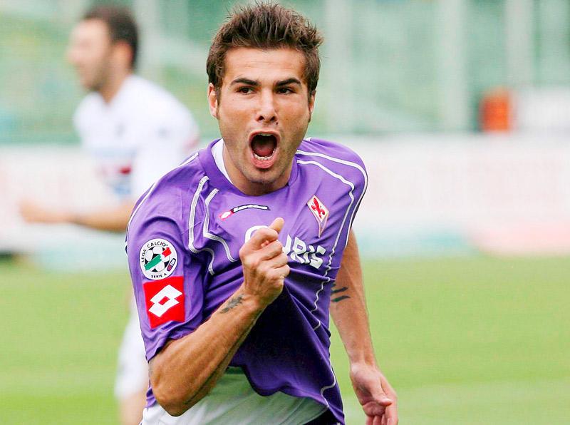 """""""Mutu rămâne la Fiorentina!"""""""