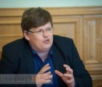 Розенко увидел предпосылки для повышения пенсий до конца года