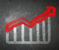 Минфин ожидает ускорения роста ВВП до 3,6% и снижения курса гривни до 30,5 грн/$ (обновлено)