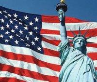 США отменили беспошлинный ввоз 155 видов украинских товаров из-за нарушения авторских прав