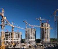 Новые градостроительные нормы опубликованы и вступят в силу с 1 сентября, – Минрегион
